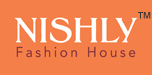 NISHLY FASHION HOUSE