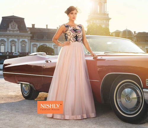 Nishly-Evening-Gowns-EG-101-M.JPG