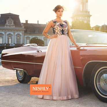 Nishly-Evening-Gowns-EG-101-S.JPG
