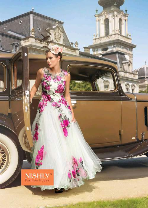 Nishly-Evening-Gowns-EG-104-M.JPG